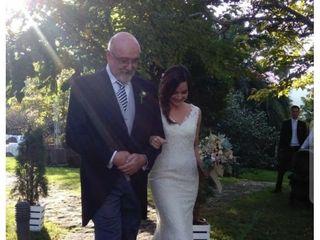 Sposa Novias 3
