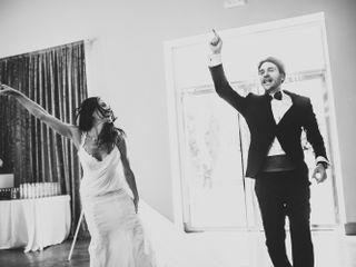Diego García Márquez - Fotografía de bodas 5