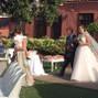 La boda de Emma Ramos Santana y Finca La Gañanía 18
