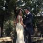 Sposa Novias 9
