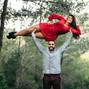 La boda de Miguel Luengo y Jose Lorente Photography 13