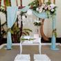 La boda de Celia Vega ordoñez y Mare Selva Eventos 18