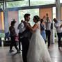 La boda de Sara Garrido Martí y Catering Aguanevada 15