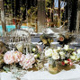 La boda de Celia Vega ordoñez y Mare Selva Eventos 19
