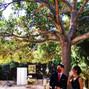La boda de Jordi G. y No Typical Sound 4