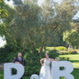 La boda de Pili Agra y Casa A Paínza 9