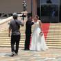 La boda de Sara Garrido Martí y Catering Aguanevada 16