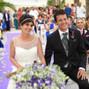 La boda de Rodado y Nixe Palace 14