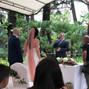 La boda de Marta Gómez maldonado y Oficiante juez de Boda y Maestro de ceremonias 8