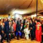 La boda de Marien Mira Reig y La Clariana – Grupo Alameda 13