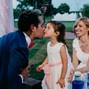 La boda de Torrado Martín  y Patricia Martín 118