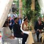 La boda de Alba Castro Molina y Restaurante El Guerra 6