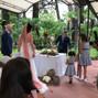 La boda de Marta Gómez maldonado y Oficiante juez de Boda y Maestro de ceremonias 9