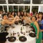 La boda de Marien Mira Reig y La Clariana – Grupo Alameda 14