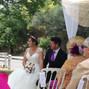 La boda de Sara Garrido Martí y Catering Aguanevada 18