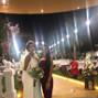 La boda de Alba Castro Molina y Restaurante El Guerra 7