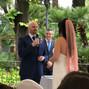 La boda de Marta Gómez maldonado y Oficiante juez de Boda y Maestro de ceremonias 10