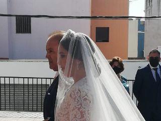 María Palomo Couture 4