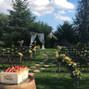 La boda de Sandra Campon Morales y El Mas de Can Riera 12