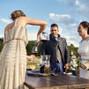 La boda de Giovanna Vega Lopez y Punto Espacio Fotografía 8