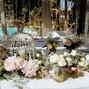 La boda de Celia Vega ordoñez y Albir Playa Hotel & Spa 8