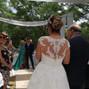 La boda de Sara Garrido Martí y Catering Aguanevada 21