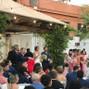 La boda de Alba Castro Molina y Restaurante El Guerra 10