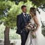 La boda de Beatriz y Roberto Manrique Fotógrafo 66