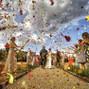 La boda de Giovanna Vega Lopez y Punto Espacio Fotografía 9
