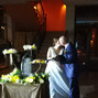 La boda de Sandra Campon Morales y El Mas de Can Riera 14