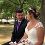 La boda de Sara Garrido Martí y Catering Aguanevada 22