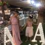 La boda de Alba Castro Molina y Restaurante El Guerra 11