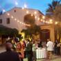La boda de Sandra Campon Morales y El Mas de Can Riera 15