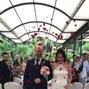 La boda de Marta Gómez maldonado y Fairmont Rey Juan Carlos I 13