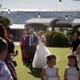 La boda de Raquel Dávila y Carril Cruzado 8
