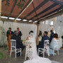 La boda de Alba Castro Molina y Restaurante El Guerra 13