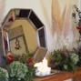La boda de Cristina B. y Finca El Gasco 90
