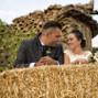La boda de Giovanna Vega Lopez y Punto Espacio Fotografía 12