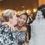 La boda de Hena Velázquez y Guadiana 9