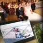 La boda de Alexandra B. y Mediterránea eventos by Pascual Herrera 17