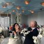 La boda de Marta Gómez maldonado y Fairmont Rey Juan Carlos I 14