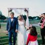 La boda de Torrado Martín  y Patricia Martín 110