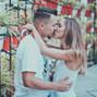 La boda de Aurora Carrion Martinez y Sergio Espin 4