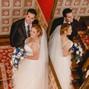 La boda de Judith y Zyllan Fotografía 11