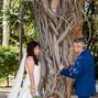La boda de Mari Carmen y Jesús y José Aguilar Foto Vídeo Hispania 7