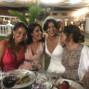 La boda de Alba Castro Molina y Restaurante El Guerra 15