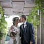 La boda de Beatriz y Roberto Manrique Fotógrafo 113