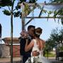 La boda de Ana Belén Jiménez Vega y Junco Floristas 9