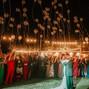 La boda de Alejandro y Con Mucho Love 12