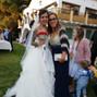 La boda de Cristina Holguin Grueso y Lolita Ceremonias 15
